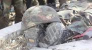 """من كثرة القتلى والجرحى في اللاذقية.. """"صحة النظام"""" تفشل في نقلهم وإسعافهم وموالون يطالبون بإقالة الوزير"""