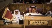 """فيتو قطري في الجامعة العربية بشأن عملية """"نبع السلام"""" التركية في سوريا"""