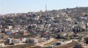 الأمم المتحدة تندد بعمليات إجلاء الفلسطينيين والتوسع الاستيطاني