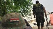 """النظام يغدر بالشباب في ريف حمص الشمالي.. ويخرق اتفاق """"التهجير"""""""