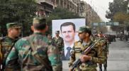 """وكالة تُفجِّر مفاجأة صادمة لـ""""نظام الأسد"""" بعد اعتقال عملاء مخابراته في فرنسا وألمانيا"""