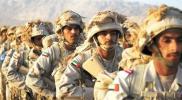"""""""مستشار ابن زايد"""" يكشف مفاجئة صادمة للسعودية بشأن اليمن.. وقرار عاجل من """"الحوثي"""" للإمارات"""