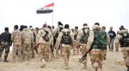 """""""قوات الأسد"""" تتسلم إدارة 9 نقاط من """"ميليشيات الوحدات"""" في عفرين"""