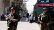 بعد هجمات الكيماوي.. بيان جديد من روسيا عن وقف إطلاق النار في إدلب