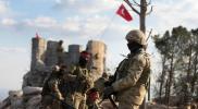 """""""يني شفق"""": تركيا حصلت على سلاح نوعي من عفرين رفضت أمريكا بيعه لها"""