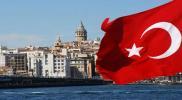 """غير الـ""""سو 35"""".. خطوة تركية جديدة مع روسيا قد تشعل الصراع مع أمريكا"""