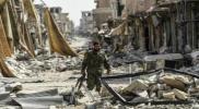 سوريا والإرهاب الأكبر المسكوت عنه