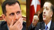 سفير تركيا في لبنان يكشف حقيقة لقاء مسؤولين من بلاده مع بشار الأسد