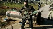 بيان الدكتور يوسف الأحمد بشأن القتال بين الكتائب في الشام