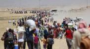 مسؤول روسي يصدم نظام الأسد بشأن عودة ملايين اللاجئين