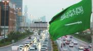 برلماني يمني يرد على الأكاديمي الإماراتي.. الدور في التقسيم على السعودية