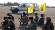 """تحذيرات من عودة """"فاطميون"""" التابع لإيران من سوريا إلى أفغانستان"""