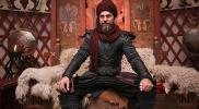 """الإفتاء المصرية تحذر من المسلسل التركي """"أرطغرل"""".. والسبب صادم"""