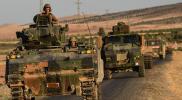 روسيا: هكذا استفزت واشنطن تركيا للقيام بعملية عفرين