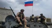 الدفاع الروسي: هذا السبب وراء العملية العسكرية التركية في عفرين