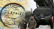 الخديعة الروسية الكبرى في سوريا