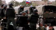 """بعد الضربات الإسرائيلية الأخيرة.. إجراء عسكري مشترك لروسيا و""""نظام الأسد"""" في القنيطرة"""