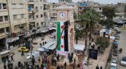 أحد الفارين من مناطق سيطرة نظام الأسد إلى إدلب يتحدث عن سبب فراره