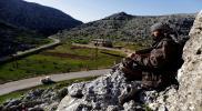 هل يمكن للجهاد في سوريا أن يحقق ما لم يحققه في العراق؟