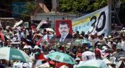 متى نقرأ خبر «انتحار محمد مرسى»؟!
