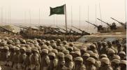 السعودية توقف عملياتها العسكرية في اليمن بشكل مفاجئ
