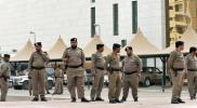جريمة هزت السعودية.. زوج يقتل زوجته بشكل مروع ويلقى جزاءه على الفور