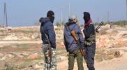 خاص الدرر   تفاصيل القبض على عصابة خطف من الأوزبك جنوب مدينة إدلب