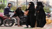 السعودية.. الكشف عن عصابة سورية ارتكبت أفعالًا جنسية صادمة في مكة خلال رمضان