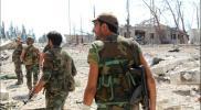 بعد خداعهم... نظام الأسد ينكث بعهده و يعدم شابين من العائدين من مخيم الركبان