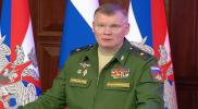 تصريح روسي مفاجئ يمهد لتقويض اتفاق إدلب