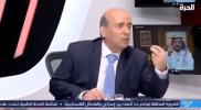 """شاهد.. وزير الخارجية اللبناني شربل وهبه يشتم السعودية: """"بدو ودواعش"""""""