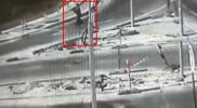 """""""أخت المرجلة"""".. مواطنة فلسطينية تفتح وابلًا من الرصاص على قوات الاحتلال الإسرائيلي في الضفة (فيديو)"""