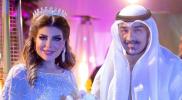 جدل في الخليج.. تفاصيل قصة طلاق إلهام الفضالة وخطفها شهاب جوهر (فيديو)