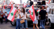 """بعد حملة """"#تزوجني_بدون_مهر"""".. هل توافق حسناوات لبنان على اللاجئين السوريين؟"""