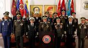 Venezuela.. الجيش في فنزويلا يحدد الرئيس الشرعي وموقفه من المظاهرات