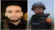 """مديرة """"الميادين"""" في دمشق تُبرِّر رضا الباشا واعتقال وسام الطير"""