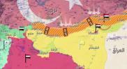"""أول تعليق من """"نظام الأسد"""" على إقامة المنطقة الآمنة في شمال سوريا"""