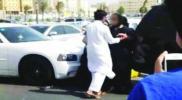 تحرش وعري.. الشرطة السعودية تضبط 100 شاب وفتاة ارتكبوا ممارسات صادمة