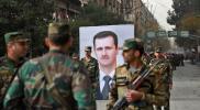 """40 دولة تشكو """"نظام الأسد"""" في مجلس الأمن لإلغاء هذا القانون"""