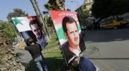 """صحيفة: أوامر """"أمريكية - أوروبية"""" وصلت دولًَا عربية بشأن """"نظام الأسد"""""""