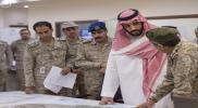 """بعد 5 سنوات من الحرب.. تصريح صادم من الكويت لـ""""محمد بن سلمان"""" بشأن اليمن"""