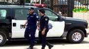 الكويت .. أسرة سورية تهدد بالانتحار الجماعي أمام مقر الأمم المتحدة والداخلية تستنفر