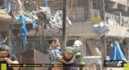 تقديم الأسد وداعميه للمحاسبة