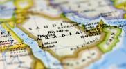إسرائيل تكشف سماح السعودية بسفر أحد مسئوليها عبر أجوائها
