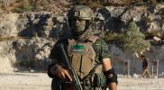 """القائد الجديد لـ""""ملحمة تاكتيكال"""" يوضح علاقتهم بـ""""القاعدة"""".. وإمكانية سيطرة """"نظام الأسد"""" على إدلب"""
