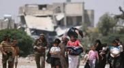 """""""حزب الله"""" يعتقل لاجئين سوريين في لبنان ويسلمهم لـ""""نظام الأسد"""""""