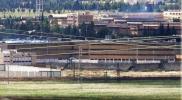 قرار مهم من معتقلي سجن حماة المركزي المضربين عن الطعام
