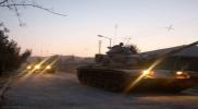 """مقارنة لـ""""قاعدة حميميم"""" عن التدخل العسكري الإيراني والتركي في سوريا"""