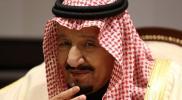 """""""هلكوني"""" يصدم السعوديين.. معركة سرية في """"الشورى السعودي"""" وترقب لقرار من """"الملك سلمان"""""""
