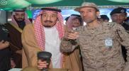 """دعوة عاجلة من """"الملك سلمان"""" للرؤساء العرب لقمة طارئة في السعودية.. هل تبدأ الحرب ضد إيران؟"""
